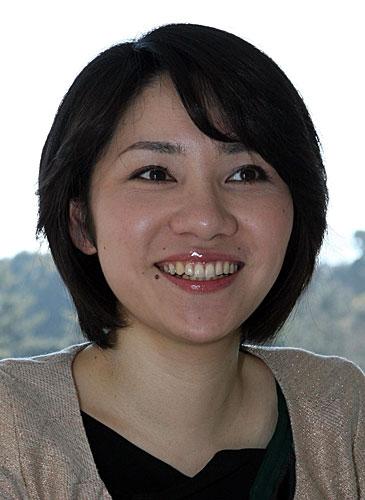東大卒の女流棋士。 「受験勉強のコツは数学にあり。とにかく暗記しよう」 <=どう思う?  [623653551]->画像>14枚