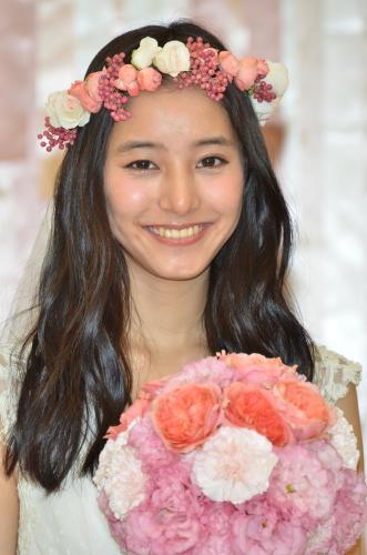 木 優子 結婚 新