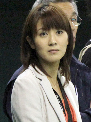 松尾英里子の画像 p1_36