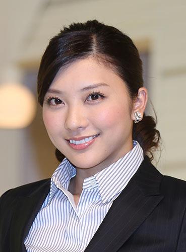 山岸舞彩 「NEWS ZERO」Part25 ©2ch.netYouTube動画>16本 ->画像>341枚