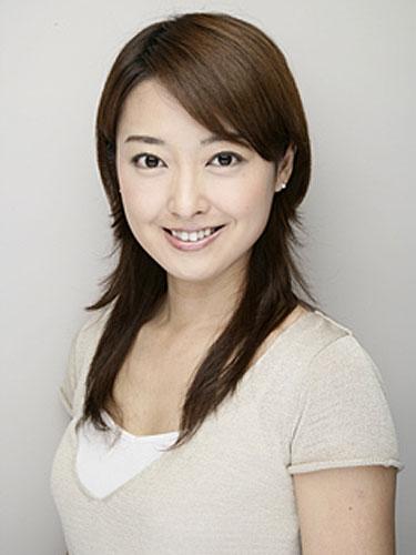 ブログで妊娠を報告した山田玲奈