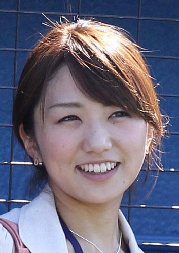 松村未央の画像 p1_27