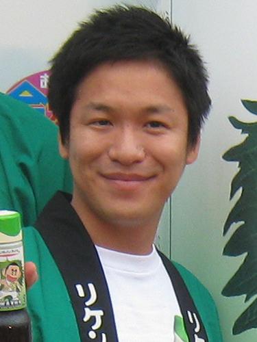 川島章良の画像 p1_29