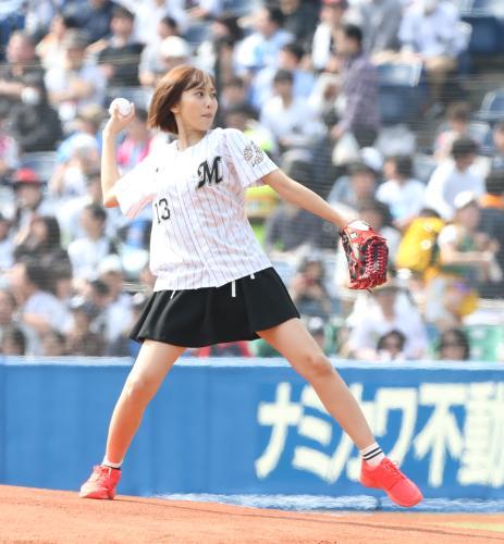 http://www.sponichi.co.jp/entertainment/news/2016/04/23/jpeg/G20160423012456010_view.jpg
