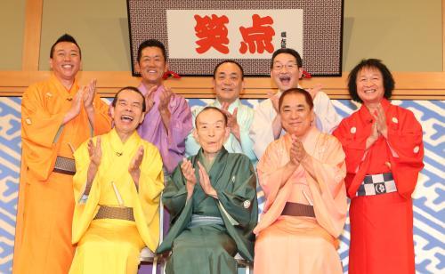 http://www.sponichi.co.jp/entertainment/news/2016/05/01/jpeg/G20160501012502060_view.jpg
