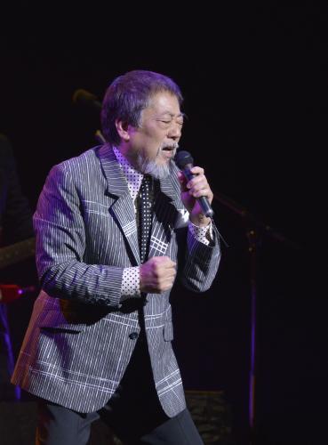 http://www.sponichi.co.jp/entertainment/news/2016/07/27/jpeg/G20160727013043040_view.jpg