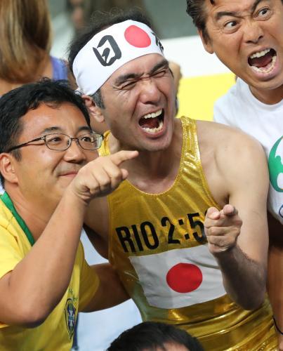 http://www.sponichi.co.jp/entertainment/news/2016/08/19/jpeg/G20160819013197120_view.jpg