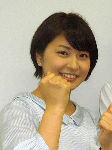 川添佳穂の画像 p1_38