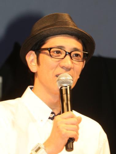 ファンキー 加藤 子供 柴田