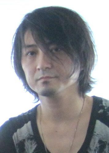 ブンサテ・川島さん死去 妻・須藤理彩が悲痛コメント「川島道行