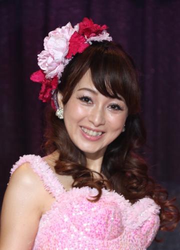 渡辺 美奈代 の ブログ
