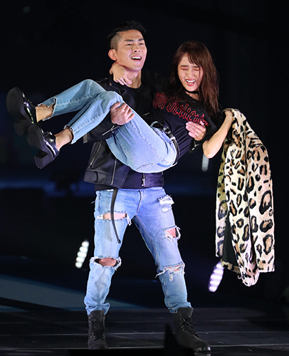 ポケット 太田 ジャングル