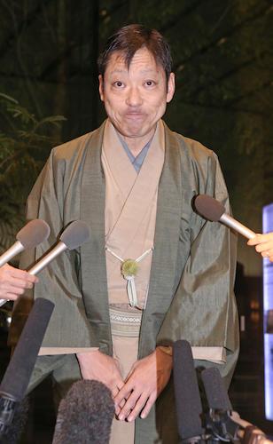 知子 香川