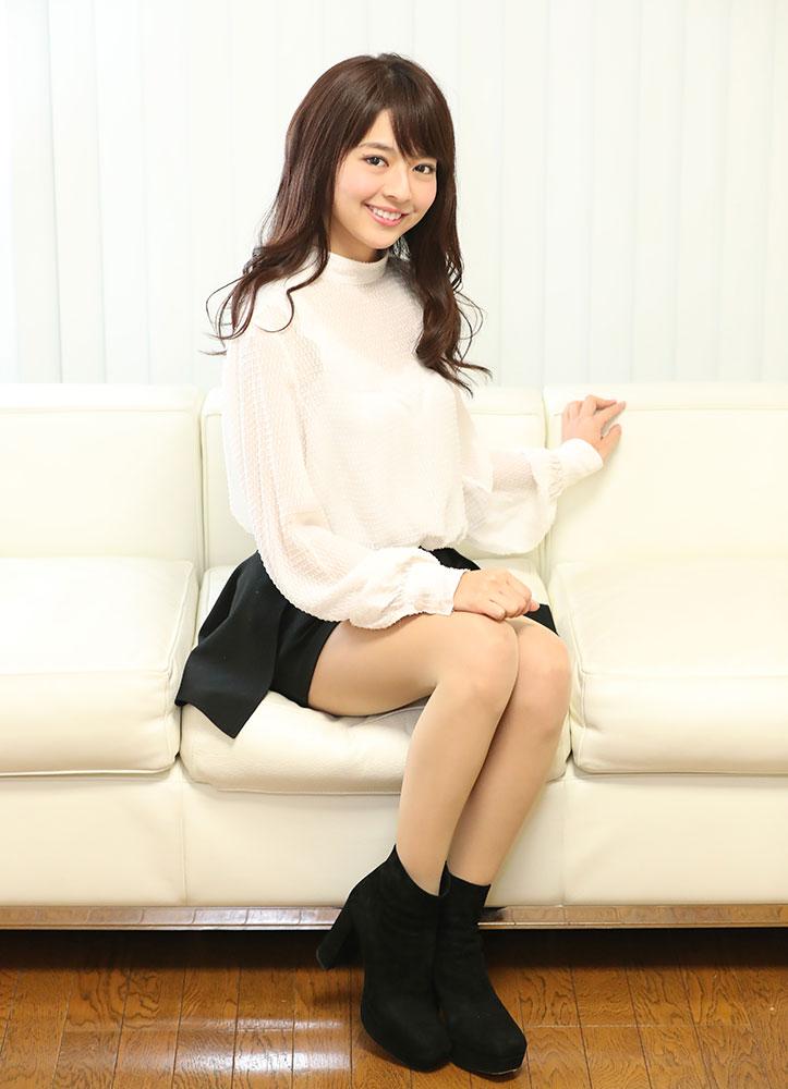 「福田成美」の画像検索結果