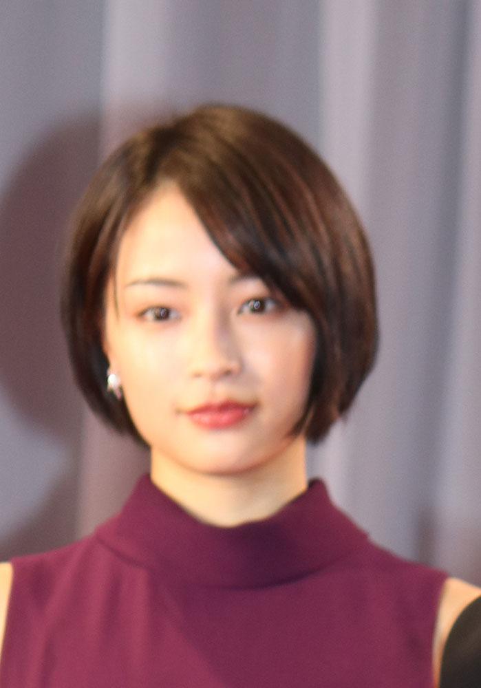 広瀬すず 成田凌との交際 双方の事務所とも 事実無根 スポニチ
