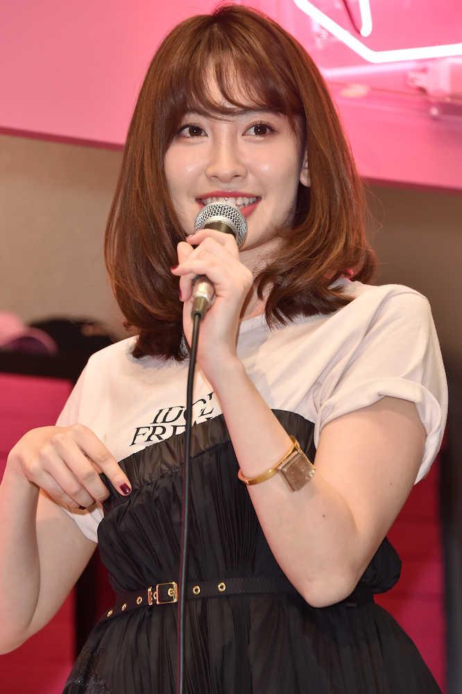 【AKB48】小嶋陽菜応援スレPart966【こじはる】YouTube動画>14本 dailymotion>1本 ->画像>1075枚