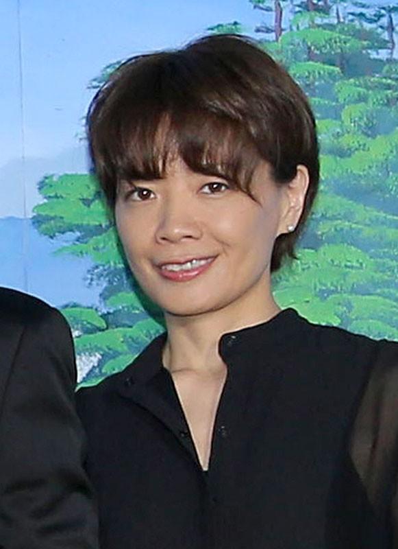 妹 ヤマザキ マリ