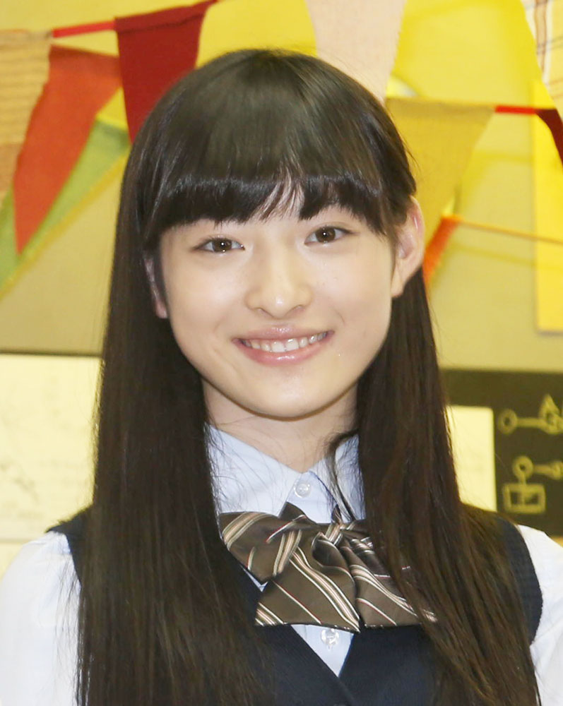 Aika 黒人 エビ中・松野さん両親が公式ブログで心境告白「かけがえのない