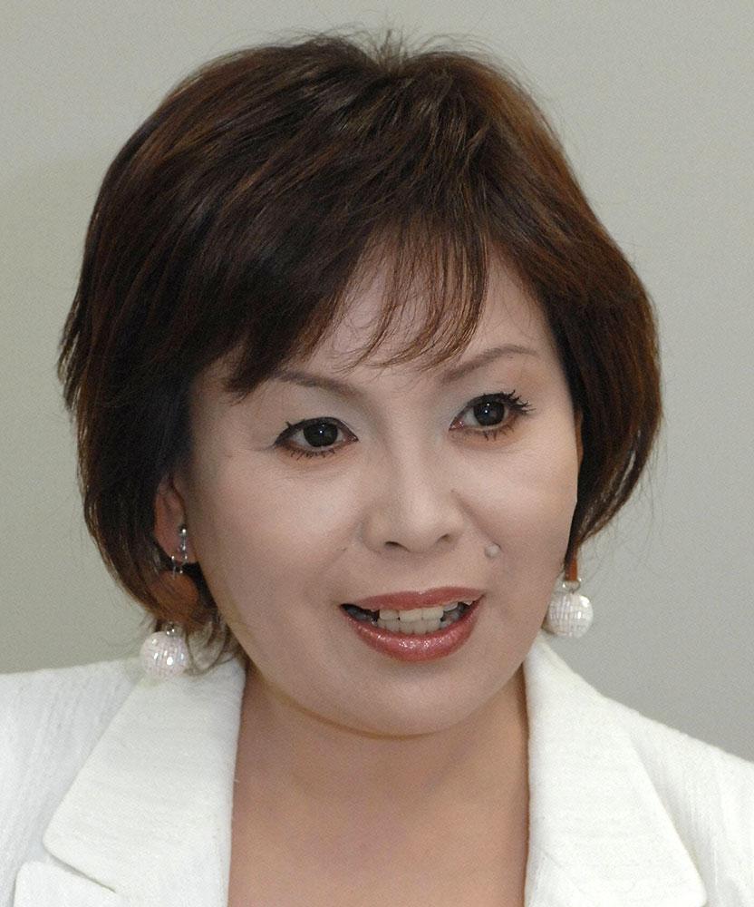 上沼恵美子 京唄子さん悼み号泣 「大阪の宝」の言葉に救われた ...