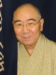 「三遊亭円歌」の画像検索結果