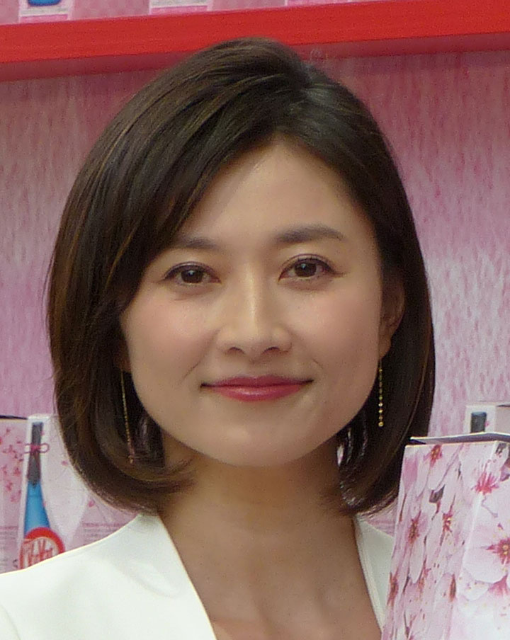 菊川怜の画像 p1_34
