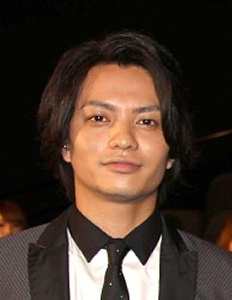 田中 こうき