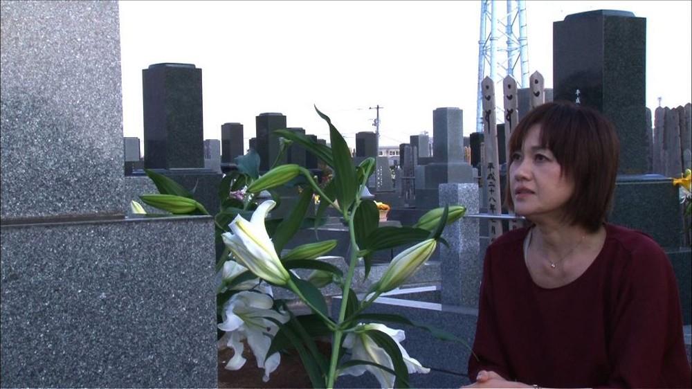 山本文郎の画像 p1_39