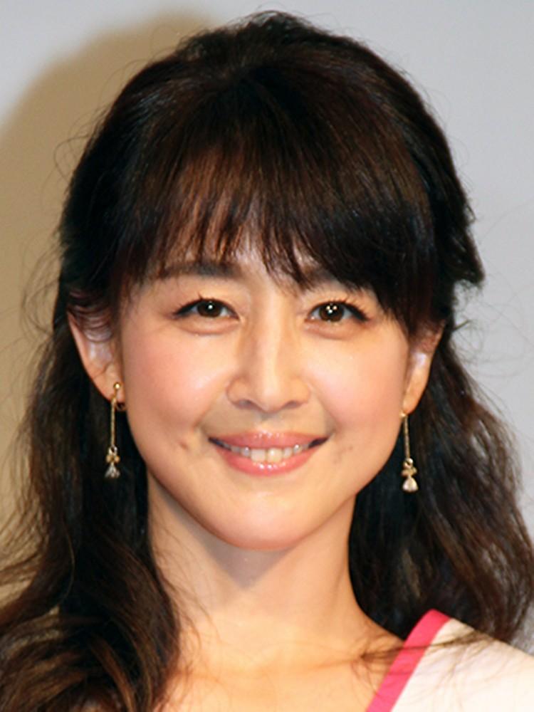 鈴木早智子の画像 p1_35