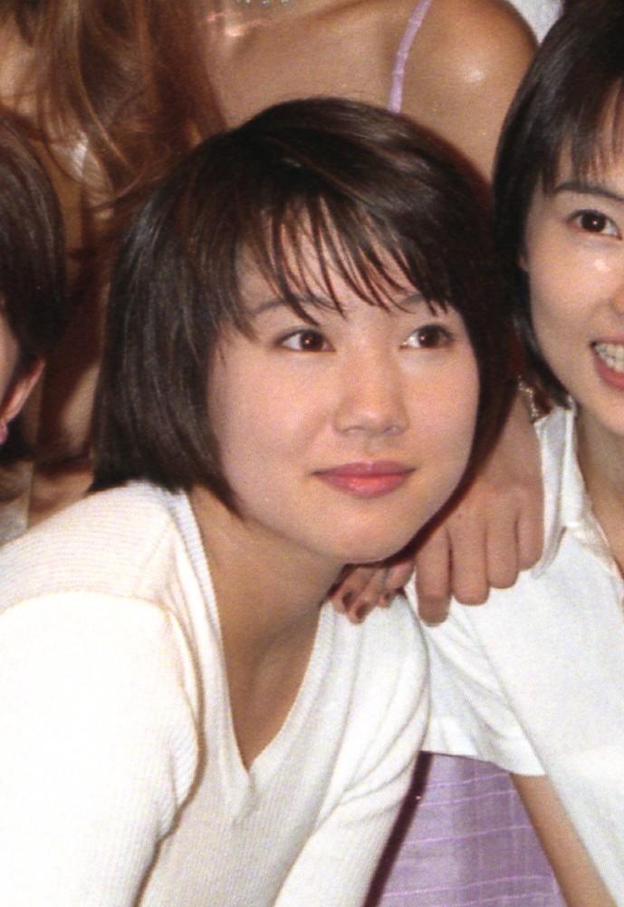 娘 福田 モー モーニング娘。