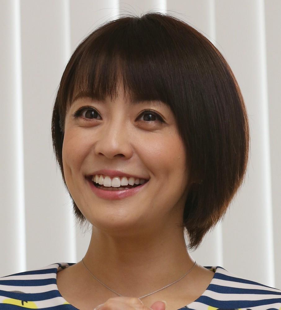 【朗報】小林麻耶さん4歳歳下の優しい男性と結婚!wwwwwwwwwww