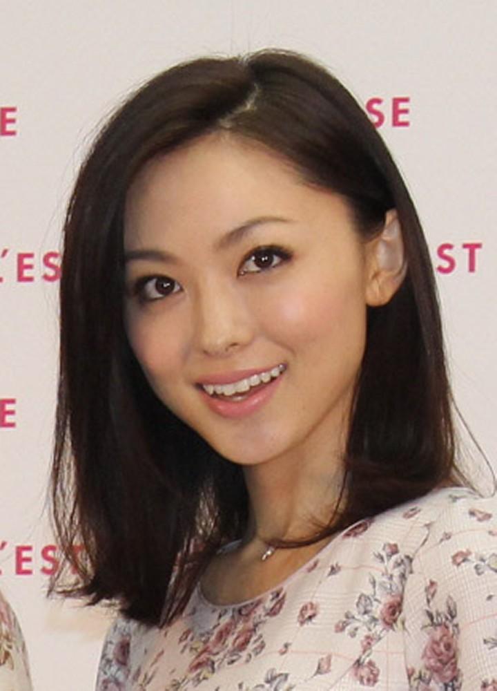 徳澤直子の画像 p1_24