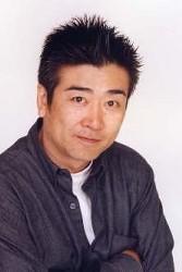 【訃報】声優の古田信幸さん死去 59歳 「HEROES」吹き替えや格闘技「リングス」リングアナウンサー
