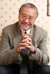 """「50周年が目標」吉幾三""""引退宣言""""の意外な真相 常習犯?実 ..."""