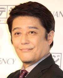 健児 タモリ 森脇 タモリが「マジギレの瞬間」を初激白!森脇健児は高級焼肉店で何をした!?
