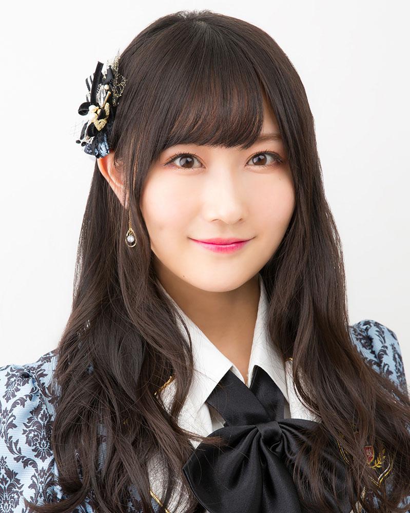 NMB48の矢倉楓子が卒業を発表…来...