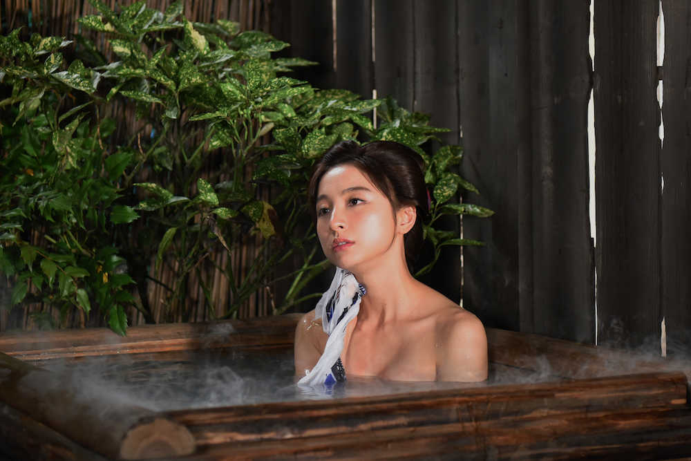 篠田麻里子 [転載禁止]©bbspink.com->画像>466枚