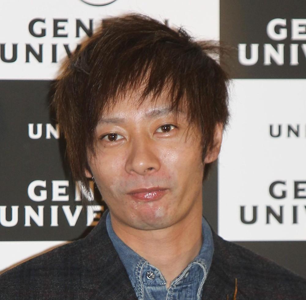 東尾 理子 離婚