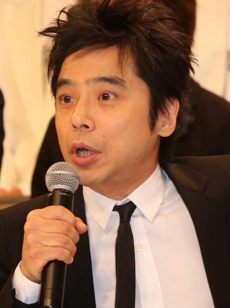 浩次 歌手 宮本