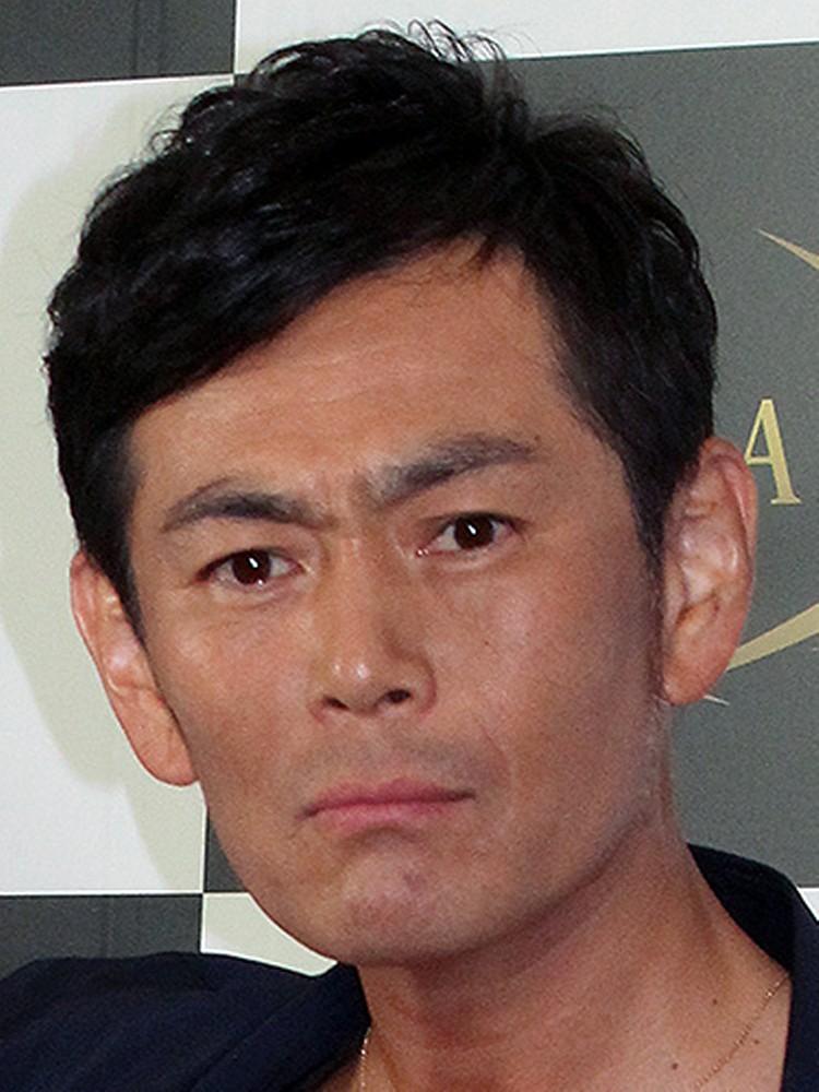 ココリコ遠藤 妻が第2子妊娠 「...