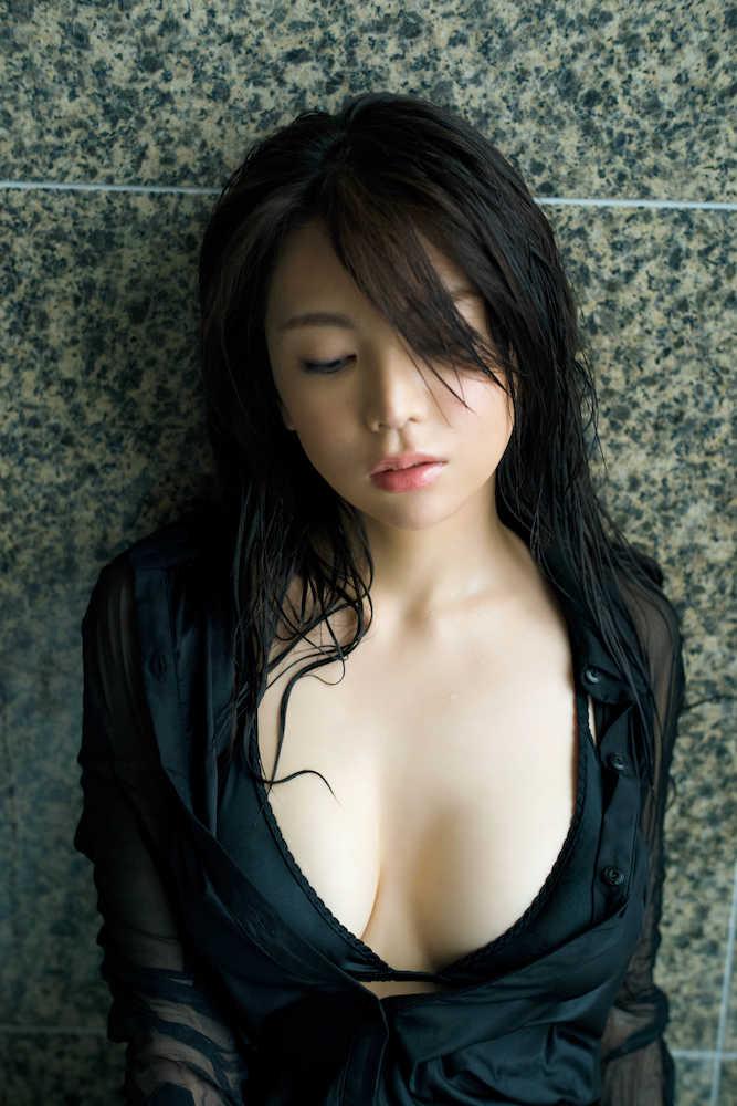田中美海さんの画像その30