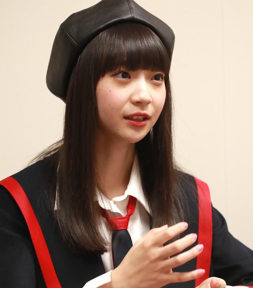 荻野由佳さんの画像その109