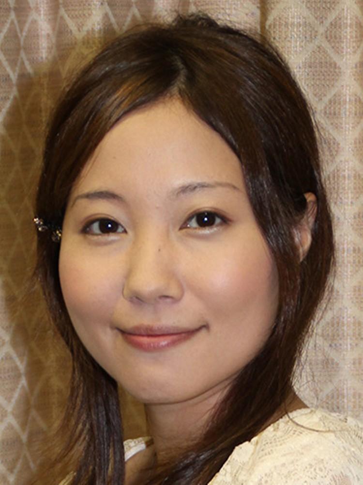 福田明日香の画像 p1_36