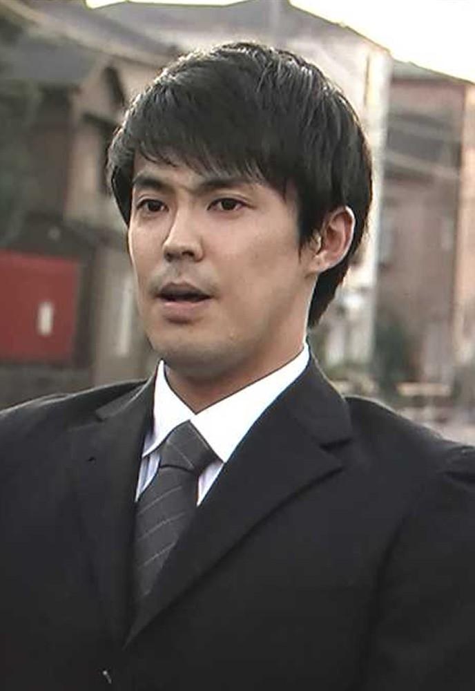 清水良太郎被告に有罪判決 捜査...
