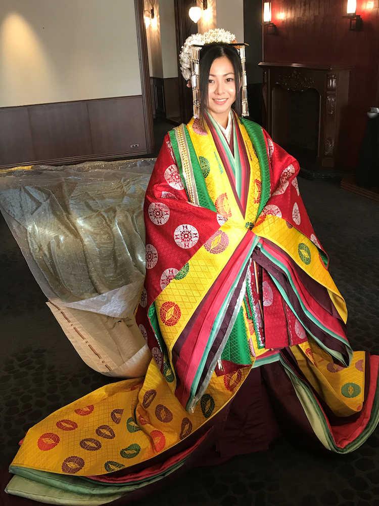 倉木麻衣 コナン