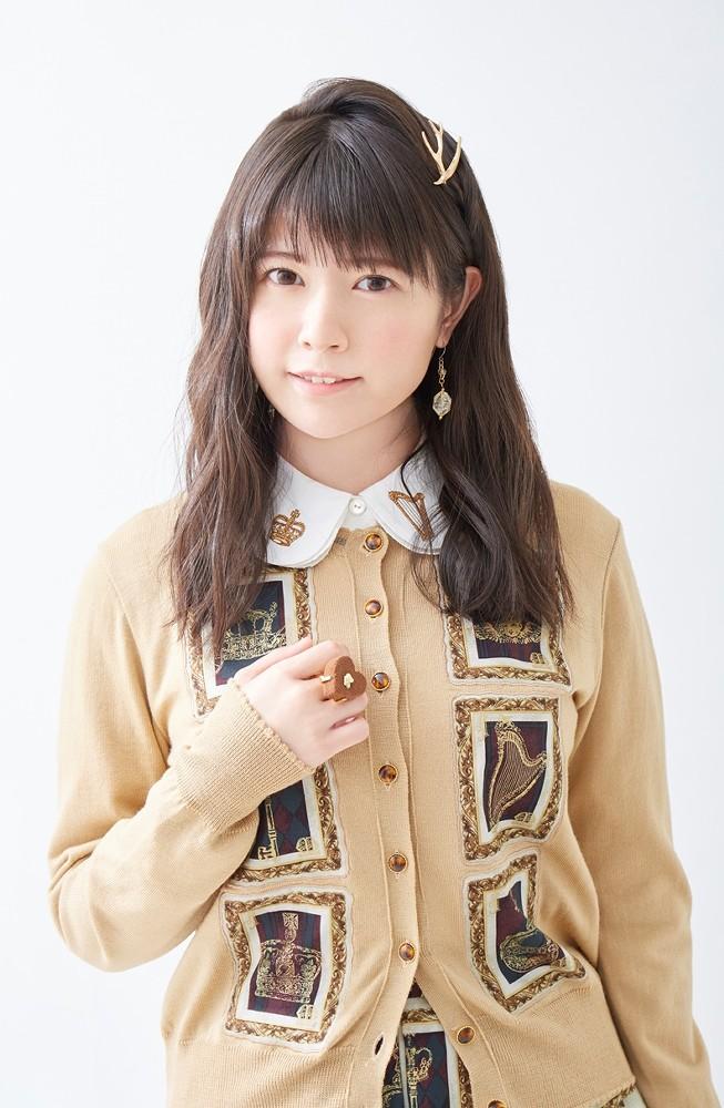 「けいおん!」人気声優・竹達彩奈に脅迫メール 32歳男逮捕