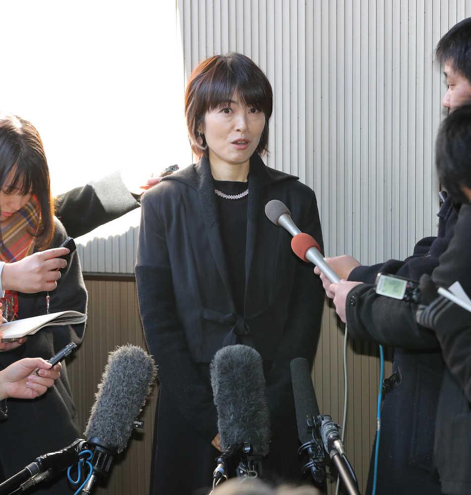 鶴ひろみの画像 p1_4