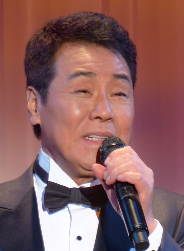 https://www.sponichi.co.jp/entertainment/news/2018/02/09/jpeg/20180209s00041000322000p_view.jpg