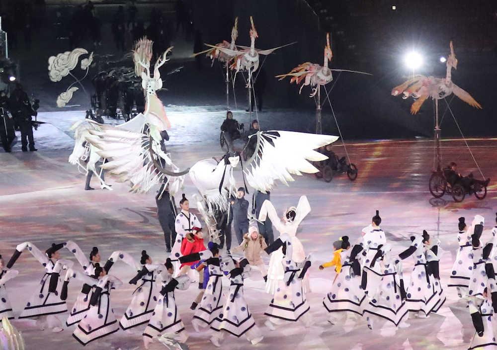 http://www.sponichi.co.jp/entertainment/news/2018/02/13/jpeg/20180212s00041000342000p_view.jpg