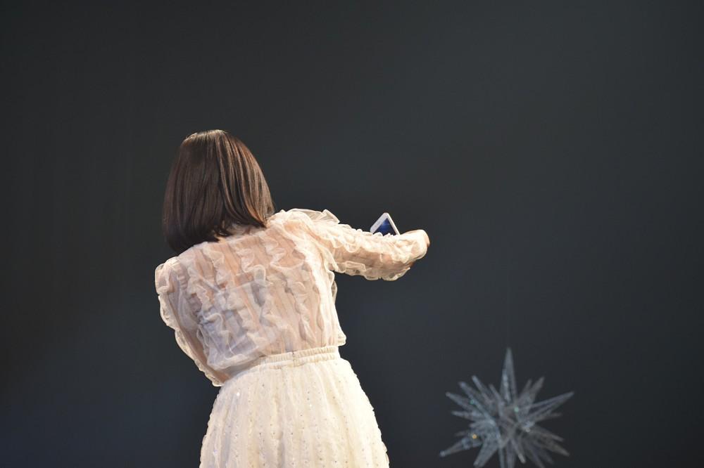 ▼▲ 別冊★まゆゆこと渡辺麻友ちゃんが可愛いお知らせvol.1057 ▼▲YouTube動画>88本 ->画像>172枚