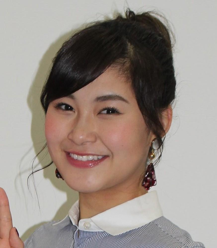 村上佳菜子 羽生の演技で号泣「終わった瞬間、ブワーッて」\u2015 スポニチ Sponichi Annex 芸能